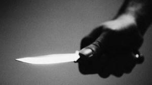 قاتل أخته وأبيه  في قبضة الشرطة مكه المكرمة