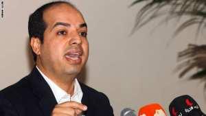 رئيس الحكومة #الليبية: عسكرة الدولة ليست حلا والثوار بصف الجيش والشرطة