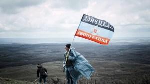 أردوغان وزيلينسكي يبحثان العلاقات الثنائية والوضع في دونباس