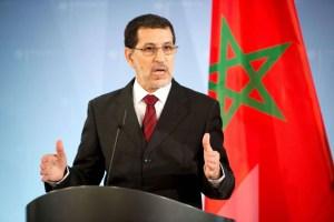 العدالة والتنمية المغربي يخسر معركة القاسم الانتخابي