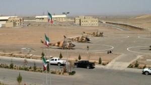 تقارير إسرائيلية ترجح وقوف هجوم سيبراني وراء الحادث في منشأة نطنز النووية الإيرانية