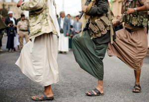 داعش في صنعاء بنسخة حوثية يمنع الموسيقى والغناء