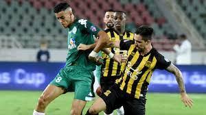 ملخص مباراة الرجاء المغربي و الاتحاد السعودي 4-4 | نهائي مجنون ومباراة تاريخية | كأس محمد السادس