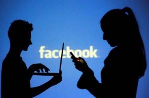 فيسبوك تطلق تطبيق سباركد للمواعدة السريعة