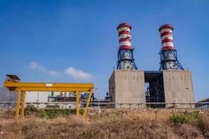 لبنان يقايض السلع بالوقود لتشغيل محطات الكهرباء المتوقفة