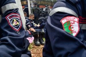 الجيش يكرّس القطيعة بين السلطة والحراك الشعبي في الجزائر