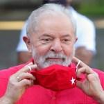 البرازيل.. قاض يلغي إدانات الرئيس السابق لولا دا سيلفا