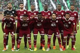 ملخص أهداف مباراة الاتحاد 1 – 3 الفيصلي | الجولة 20 | دوري الأمير محمد بن سلمان للمحترفين 2020-2021
