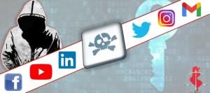 تونس تخوض حربا مفتوحة ضد الجرائم الإلكترونية