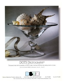 DOTS Digitography promotion 3