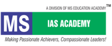 ms-ias-academy-02