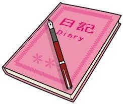 写メ日記充実してます!