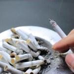 ☆☆禁煙も採用条件!?☆☆