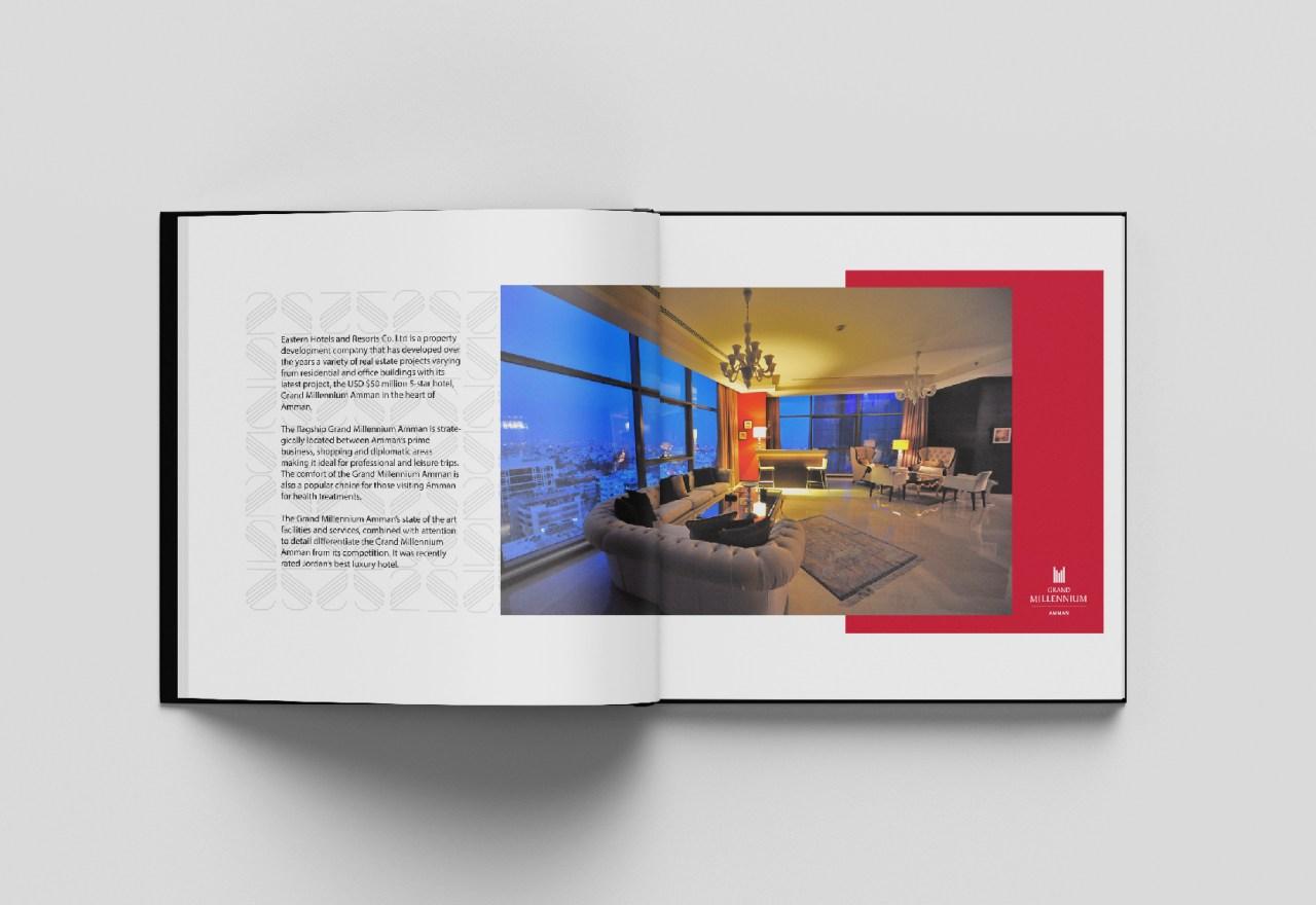 EH Book -01