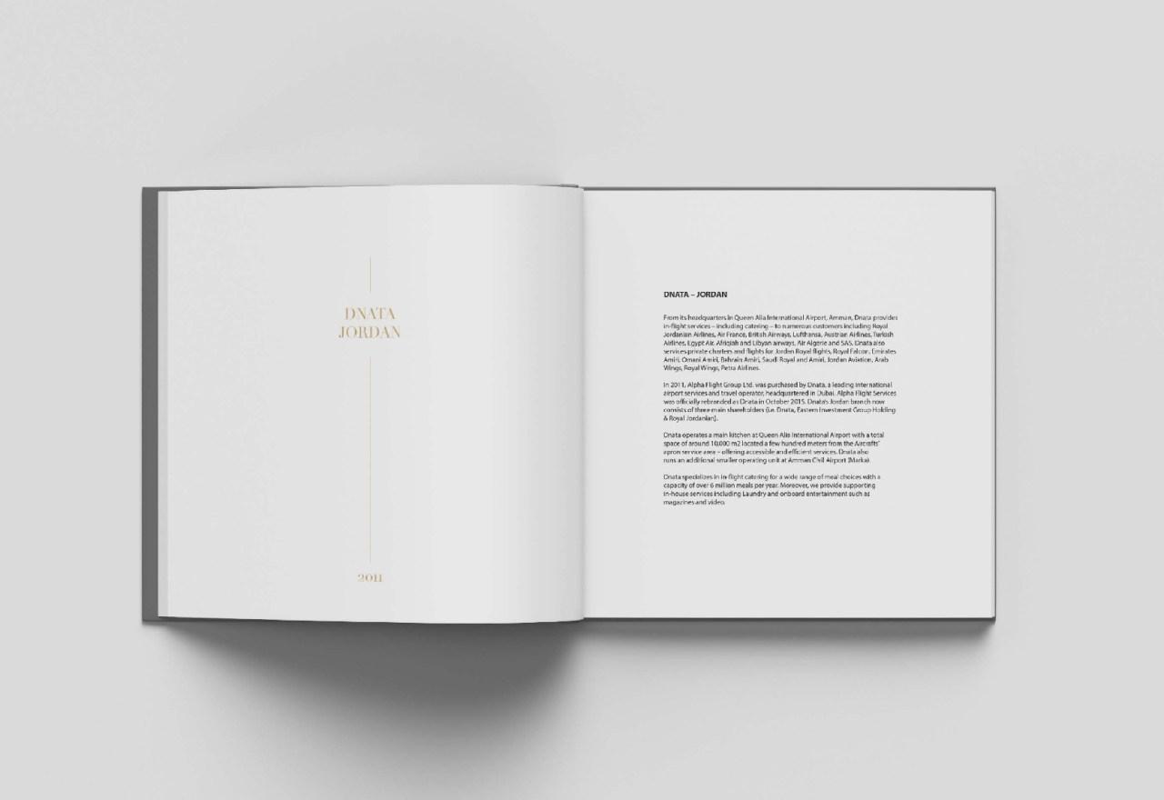 EH Book -03