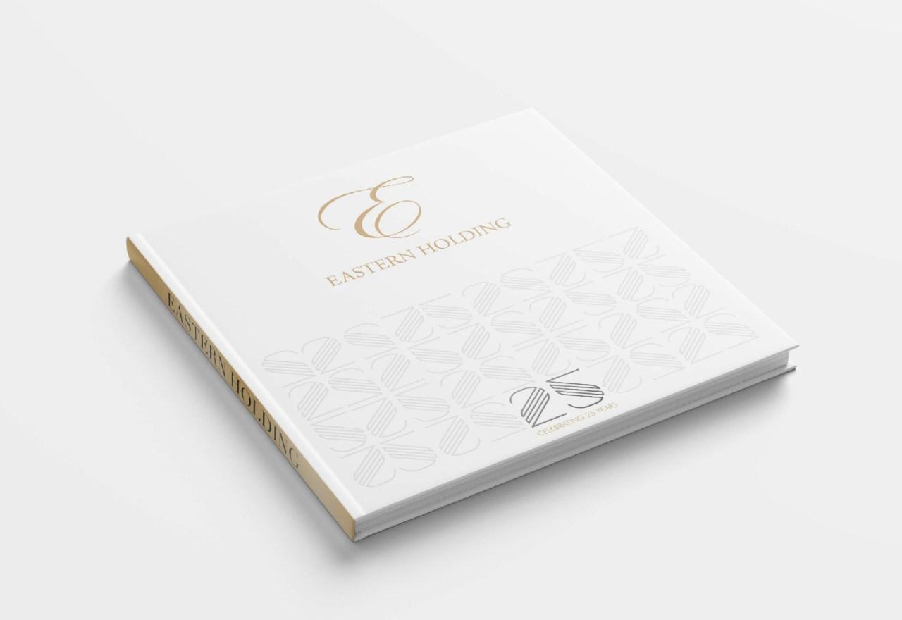 EH Book -07
