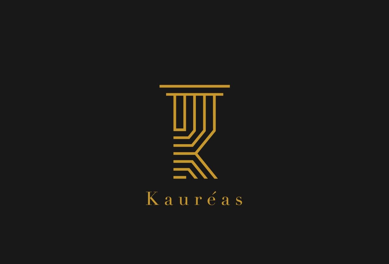 kaureas -04