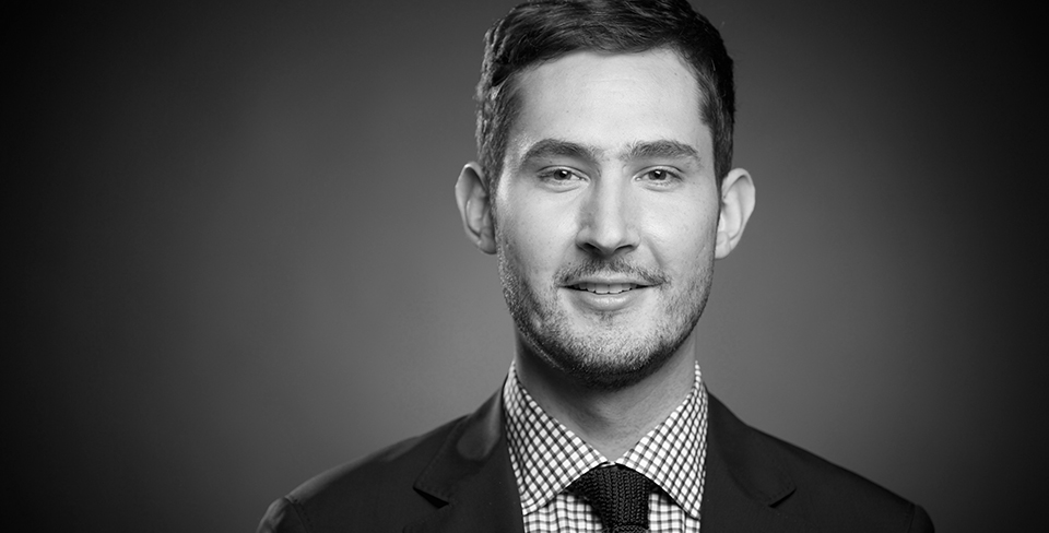 kevin-systrom-1474632833800