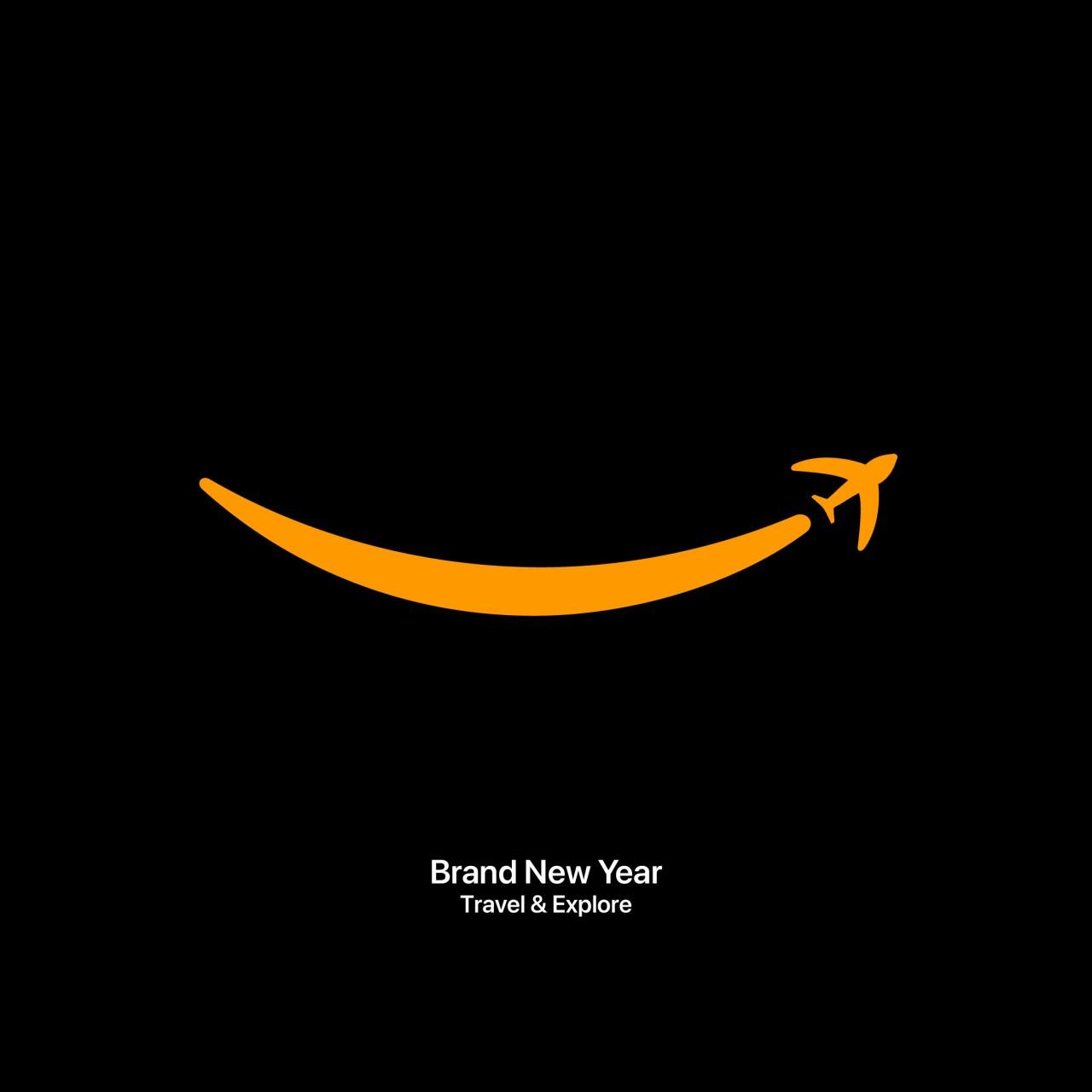Brand New Year-03
