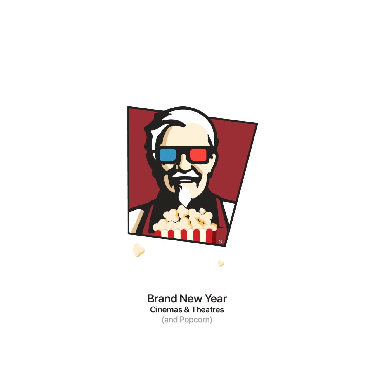 Brand New Year-04