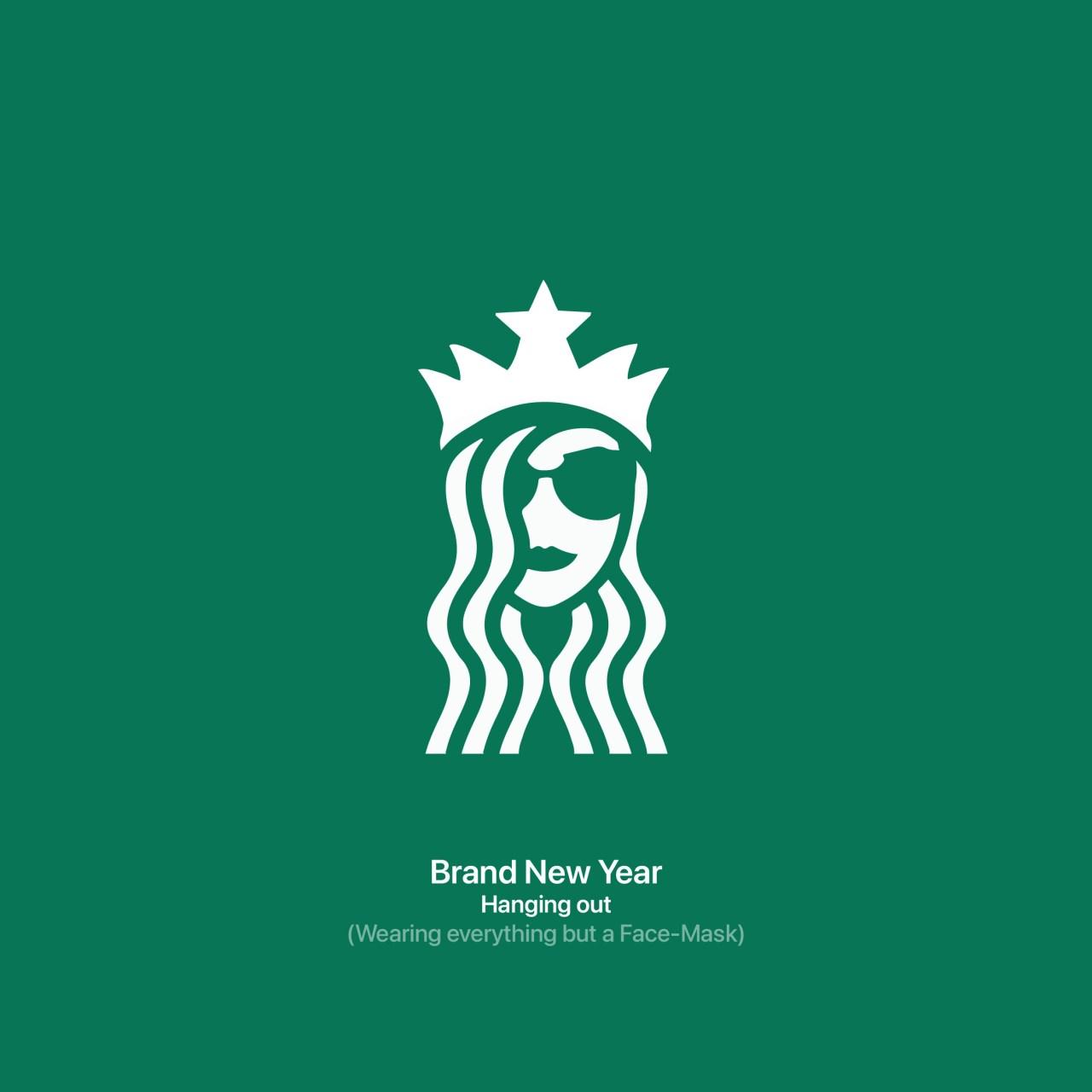 Brand New Year-05