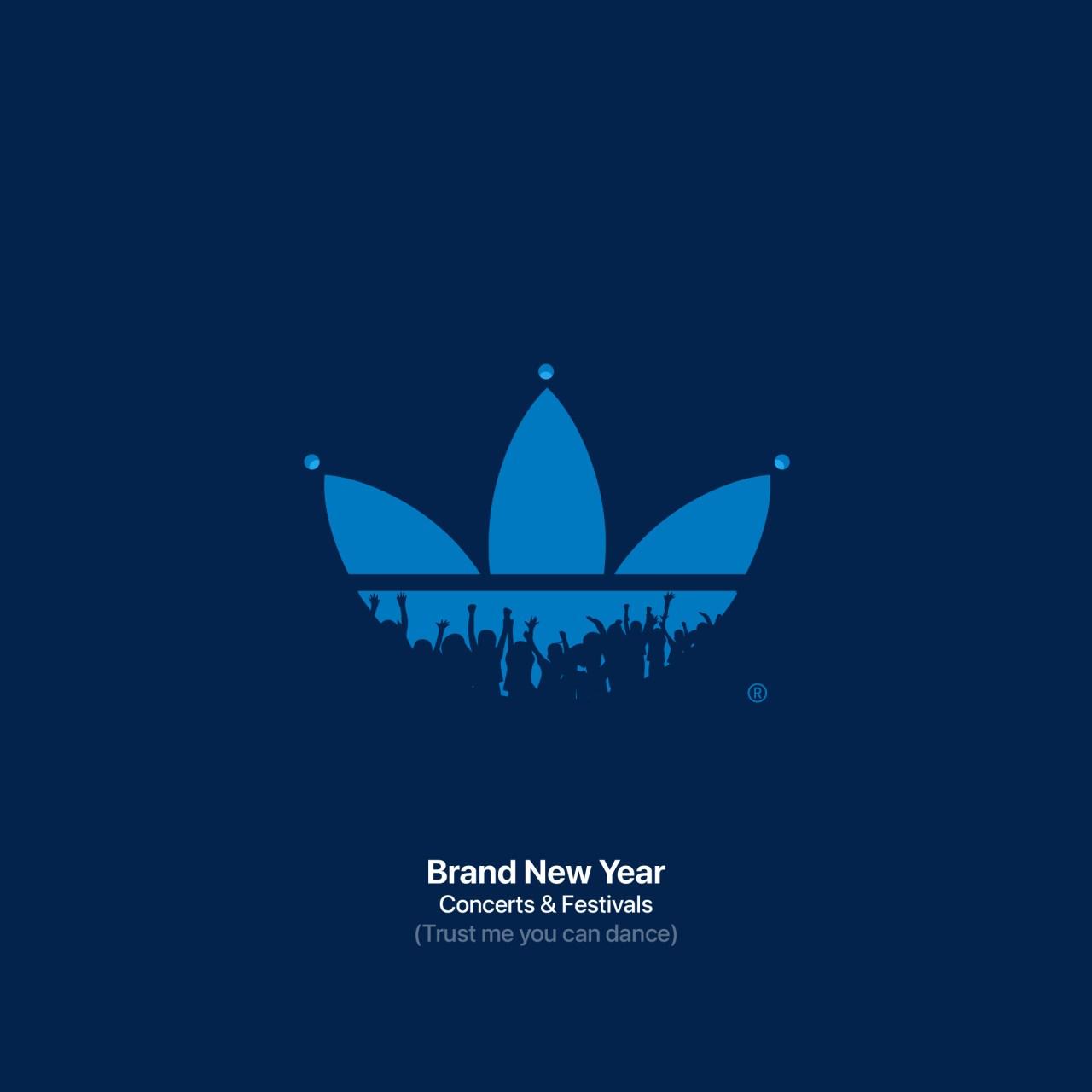 Brand New Year-09