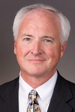 William Mayo, DO