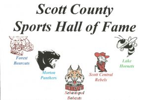 scott county hall of fame