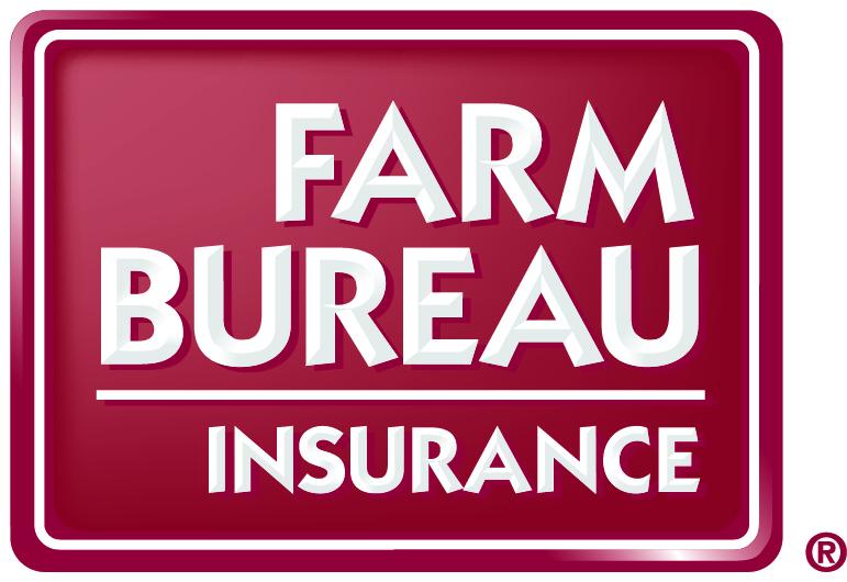 Farm_Bureau_Insurance_4color