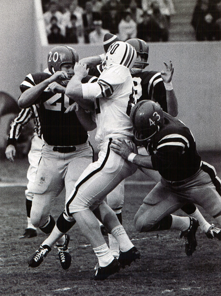 mike-dennis-1965-liberty-bowl-copy