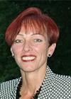 Jacqueline L. Rafferty