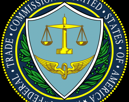 Complying with the FTC's Funeral Rule