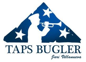 Taps Bugler