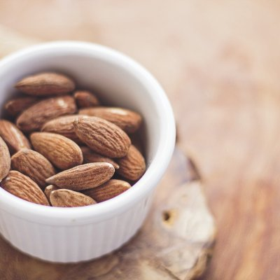 The Complete Guide to Protein for Women!