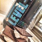 Protein Ice Cream Sandwich: Healthy Dessert Recipe