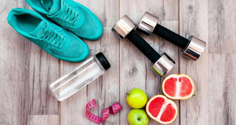 Better Weight Loss: Why You Should Track Your Efforts Not Your Accomplishments