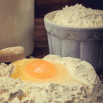 Choosing the Right Protein Powder for You: 5 Most Important Factors to Consider