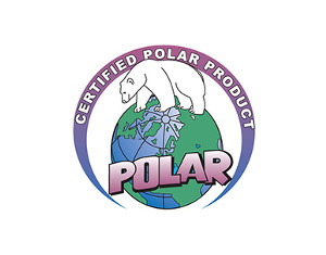 Polar Products