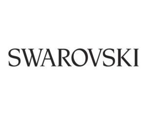 Swarovski North America Limited