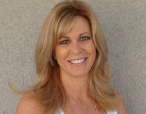 Kendra Lyons
