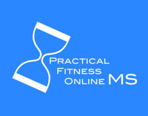 MS Workouts | MS Fitness Challenge