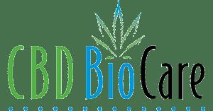 CBD BioCare