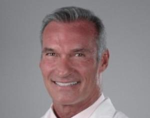 Rand McClain, D.O.