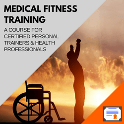 Medical Fitness Training