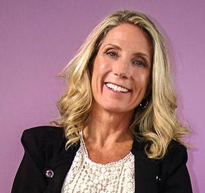 Maureen Manley, MA