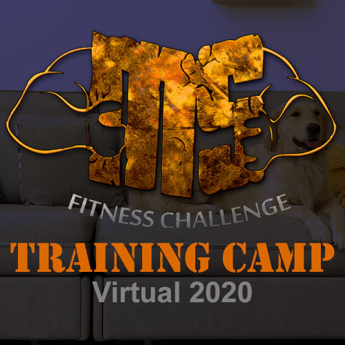 MSFC Virtual Training Camp 2020