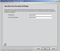 FarmSecuritySettings