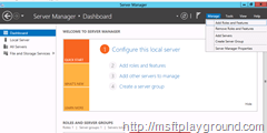 Server-Manager-Add-Role