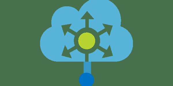 Azure BizTalk Service