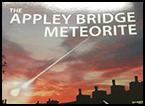 Appley Bridge meteorite talk and book launch